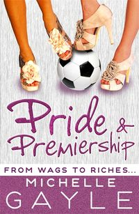 PridePremiership