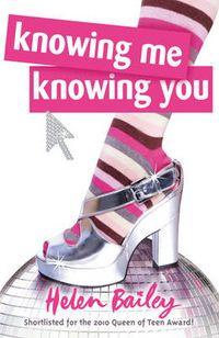 KnowingMeKnowingYou
