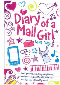 Diary of a Mall Girl